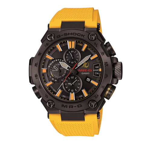 Casio G SHOCK 2020 MR-G x