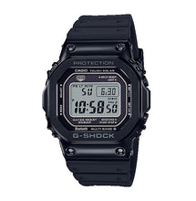 "Load image into Gallery viewer, Casio G Shock ""METAL SERIES"" GMW-B5000G (BLACK)"