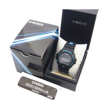 "Load image into Gallery viewer, Casio G Shock x ""MARLBORO"" Ice Blast DW-6900FS"