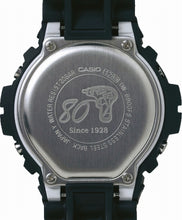 "Load image into Gallery viewer, Casio G-shock x ""BOSCH"" 80th Anniversary DW-6900FS"