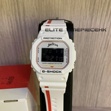 "Load image into Gallery viewer, Casio G Shock x ""JIM BEAM"" WHISKY DW-5600VT"