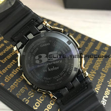 "Load image into Gallery viewer, Casio G SHOCK 35th Anniversary x ""KOLOR"" GMW-B5000KL"
