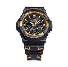 "Load image into Gallery viewer, Casio G SHOCK x ""GUNDAM"" 40th Anniversary GAW-100G RX-0 (BANSHEE)"