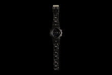 "Load image into Gallery viewer, Casio G SHOCK x ""MARCELO BURLON"" Exclusive GD-100"