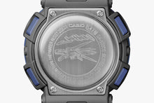 "Load image into Gallery viewer, Casio G SHOCK x ""CELESTIAL GUARDIAN"" Special UFO Set (Shanghai G-Factory Exclusive)"