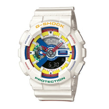 "Load image into Gallery viewer, Casio G SHOCK x ""DEE AND RICKY"" 2nd edition GA-111DR"