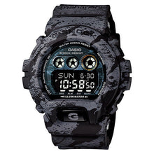 "Load image into Gallery viewer, Casio G SHOCK x ""MAHARISHI"" Moon Landing GD-X6900MH"