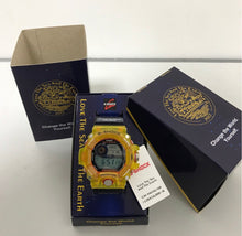 "Load image into Gallery viewer, Casio G Shock ""LOVE THE SEA AND THE EARTH"" RANGEMAN GW-9403KJ"