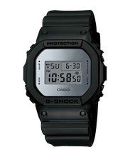 "Load image into Gallery viewer, Casio G SHOCK x ""HAZZY BOOM"" DW-5600BBMAHB"