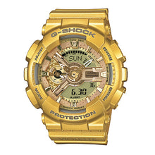 "Load image into Gallery viewer, Casio G SHOCK S-Series x ""VASHTIE KOLA"" GMA-S110VK"
