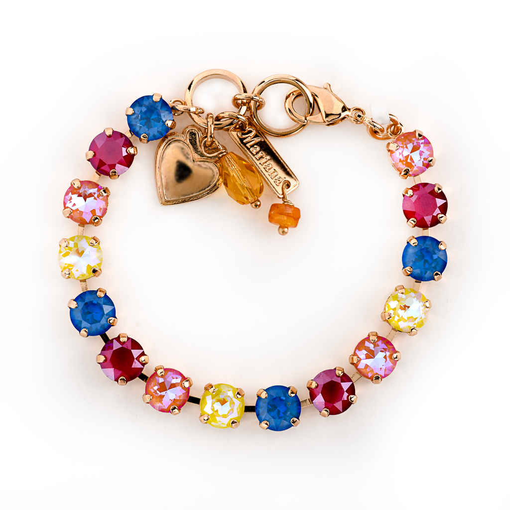 "Must-Have Everyday Bracelet ""Ocean Sunset"" *Preorder*"