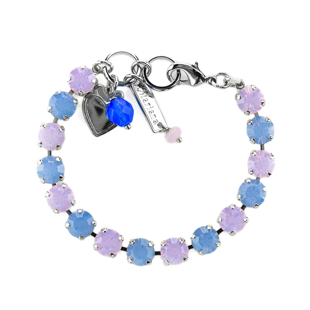 "Must-Have Everyday Bracelet ""Rose Water"" *Preorder*"