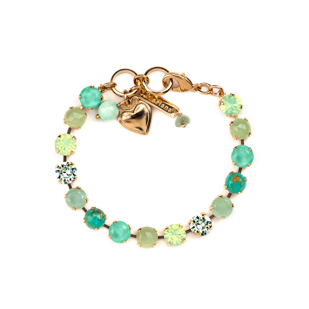 "Must-Have Bracelet in ""Mojito"" *Preorder*"