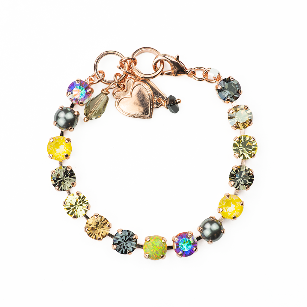 "Must-Have Everyday Bracelet in ""Painted Lady"" *Preorder*"