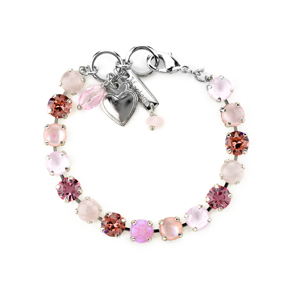 "Must-Have Everyday Bracelet in ""Love *Preorder*"