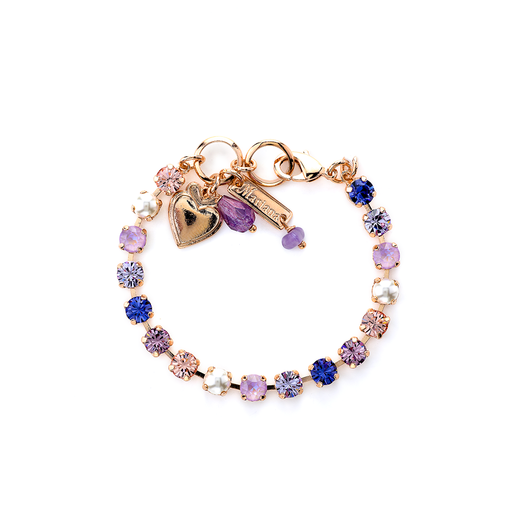 "Petite Everyday Bracelet in ""Romance"" *Preorder*"