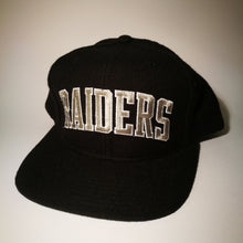 Load image into Gallery viewer, LA Raiders