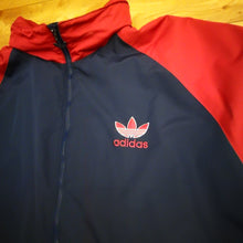 Load image into Gallery viewer, Adidas // Gr: XL