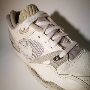 Nike Air Trainer TW // Gr: 37