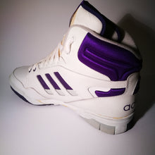 Load image into Gallery viewer, Adidas // Gr: 44