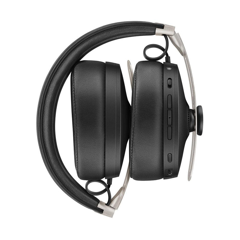 Casti SENNHEISER MOMENTUM 3, Wireless, Noise Cancelling