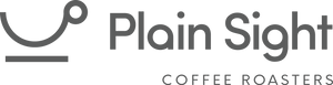 Plain Sight Coffee