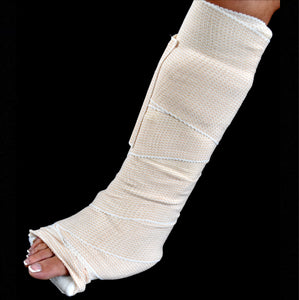 Ankle Splint Kit