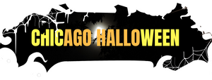 Chicago Halloween