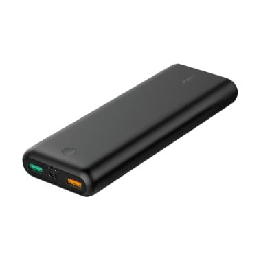 PB-XD26 63W 26800mAh Power Delivery 3.0 USB C Power Bank With Quick Charge 3.0