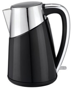 HAIER Electric Kettle HKT-615FB