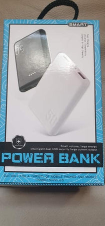RCG Personal Powerbank