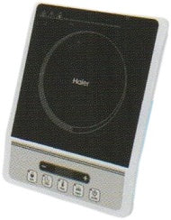 HAIER Induction HIC-C20A13
