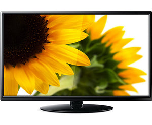 "KTC LED TV 24"" L81F"