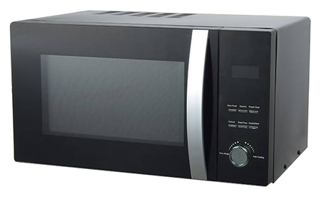 HAIER Microwave Oven HMWO-23UX39