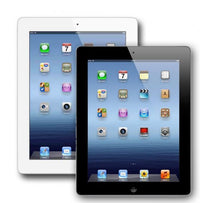 Apple IPad 3 (wf)