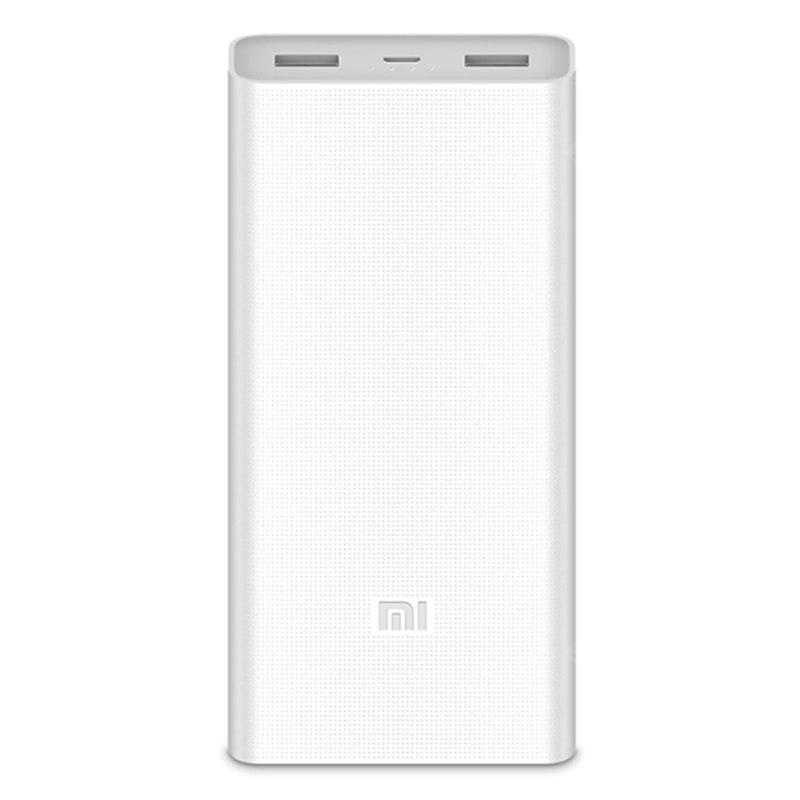20000mah MI 2C POWERBANK