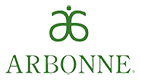 arbonne logo - become a independent consultant