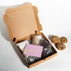 Qookie Mix - Shipping Included!