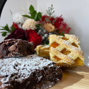 Holiday TREATS Box - LA ONLY!!!