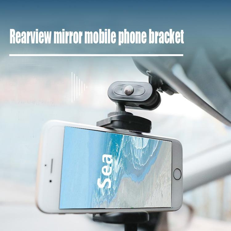 Car Recorder Bracket - bginvention