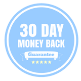 the uk seasons 30 day money back guarantee