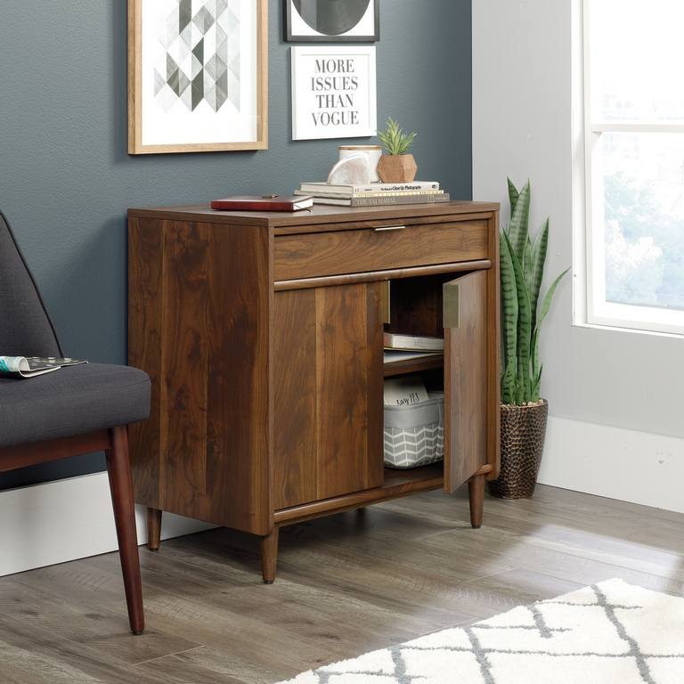 Clifton Place Storage Sideboard