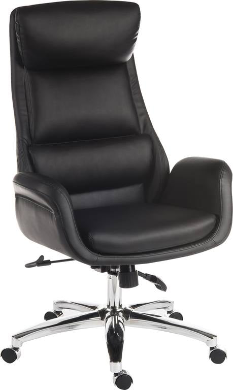 Ambassador Reclining Executive