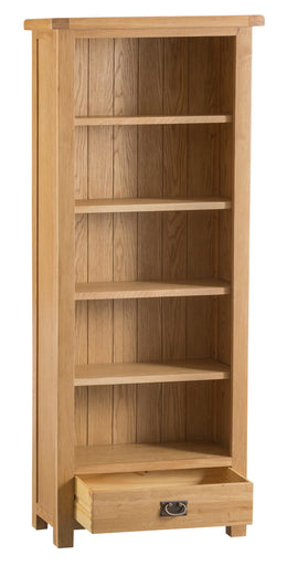Sydney Medium Bookcase