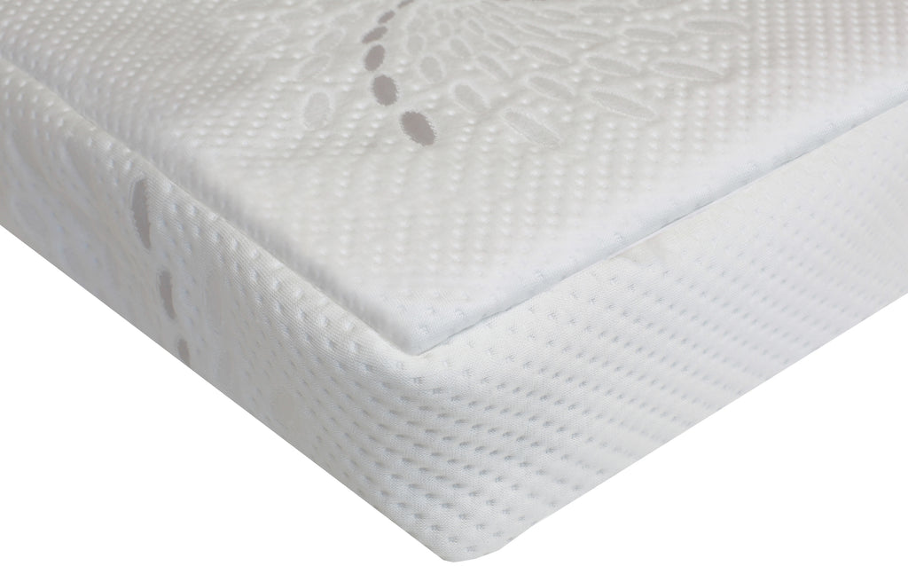 Natural Superior Coir Cot Mattress