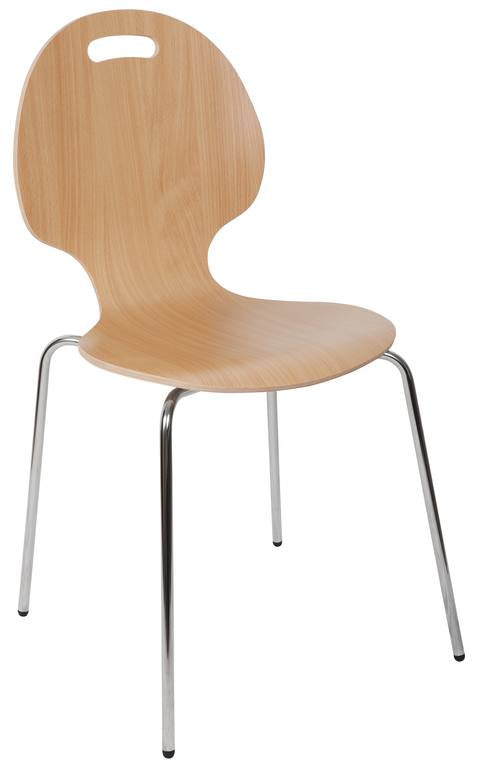 Cafe Bistro Chair
