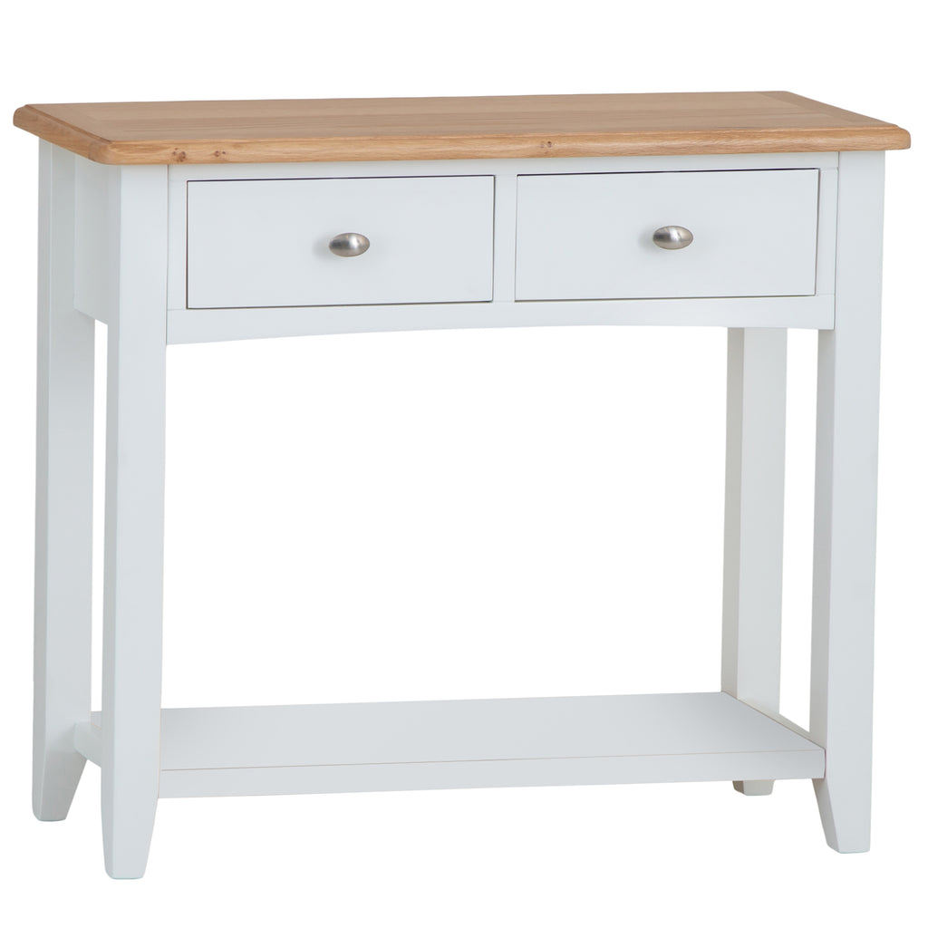 Barcelona Console Table