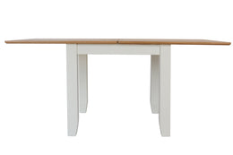 Barcelona Flip Top Table