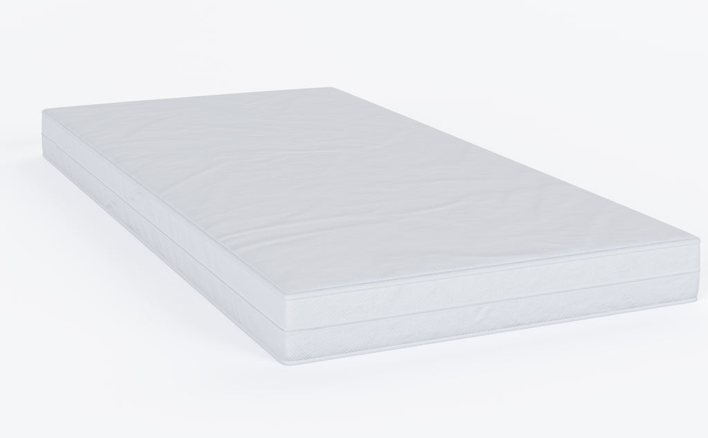 Pocket Sprung Single 3ft Mattress