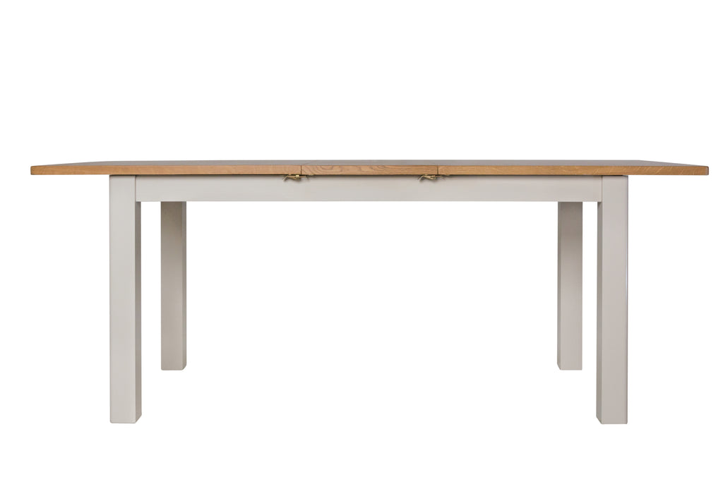 Cape Town 1.6M Extending Table
